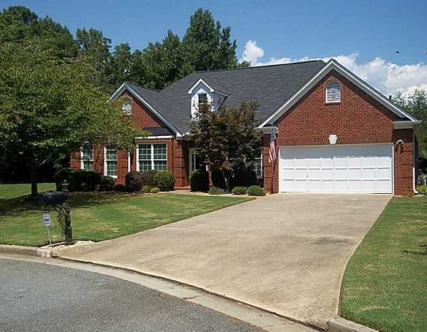 Arbor-North-Alpharetta-Ranch-Homes-1