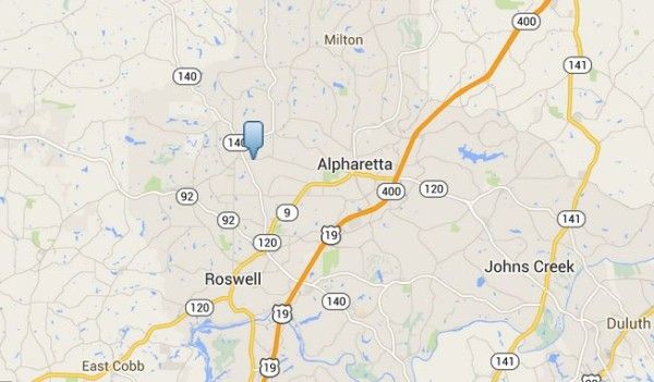 Berkdale-At-Crabapple-Map-Location-Alpharetta