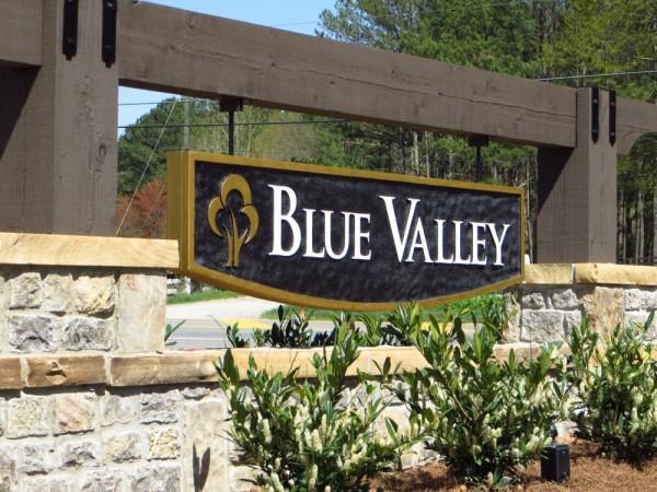 Blue-Valley-Estates-GA