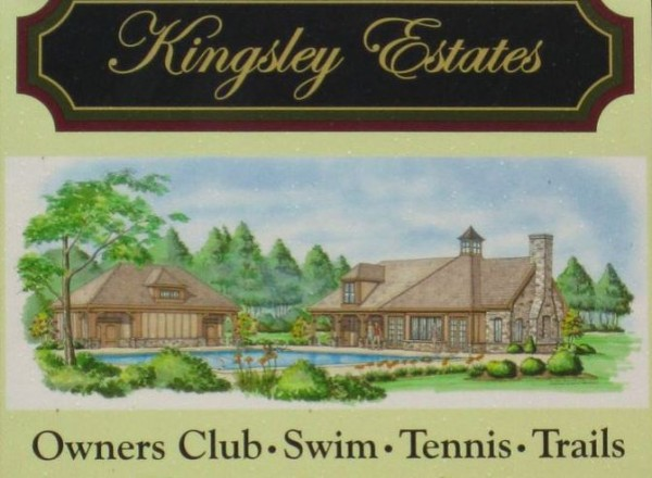 Kingsley Estates Milton